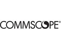 CommScope_1C_logo-200x150.jpg