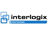 Interlogix-Logo.png
