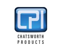 ProductMktgHub-Logo-CPI.png