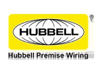 ProductMktgHub-Logo-Hubbell.png