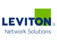 ProductMktgHub-Logo-Leviton.png