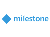 ProductMktgHub-Logo-Milestone.png