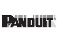 ProductMktgHub-Logo-Panduit.png