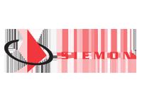 ProductMktgHub-Logo-Siemon.png