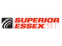ProductMktgHub-Logo-Superior-Essex.png