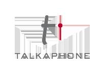 ProductMktgHub-Logo-Talkaphone.png