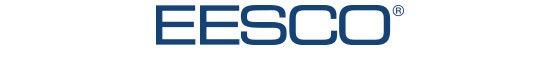 EESCO-Logo-EmailHeader-540pxwide.jpg