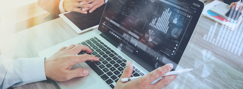 services-finance