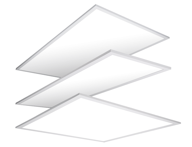 CooperLighting-FPanel