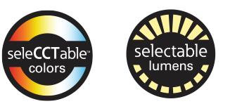 Selecctable-Colors