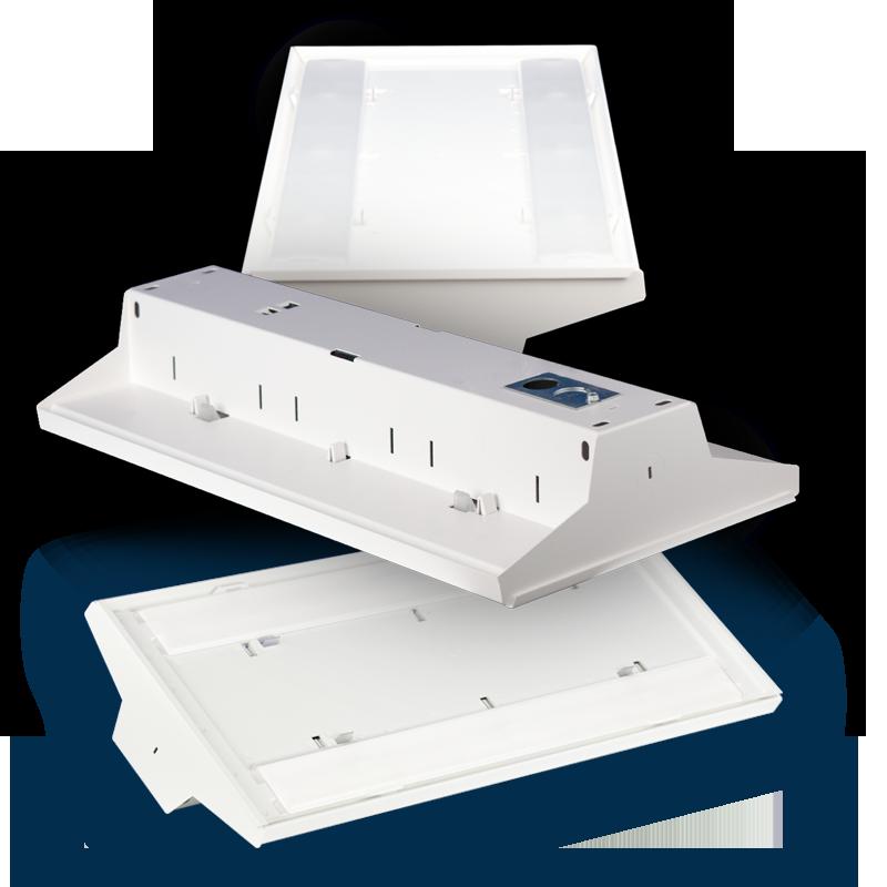 WESCOLighting_GE_HighBay_LandingPage_Nov2020_Products