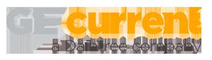 WESCOLighting_Current_Logo_2019