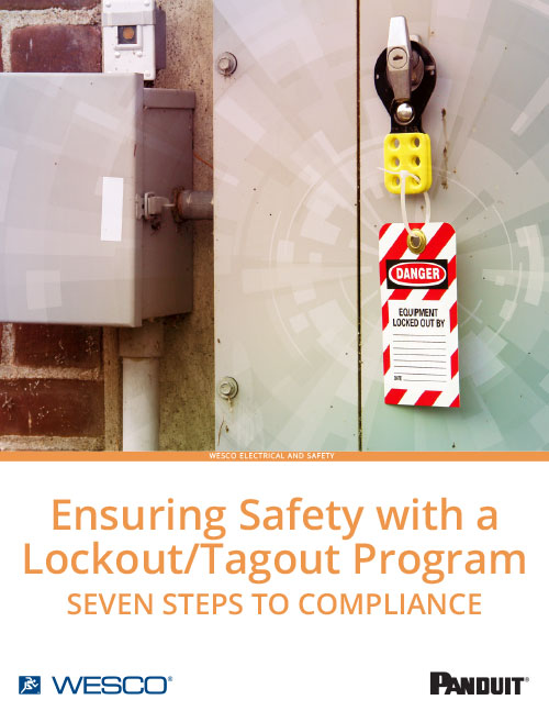 WESCOElectrical-WhitePaper-LockOutTagOut-20160729-2.jpg