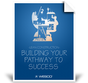 WESCO-ConstructioneBookThumbnail-20160824B.png