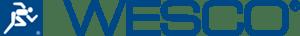 WESCO-LogoTransparent-325px-20160301.png