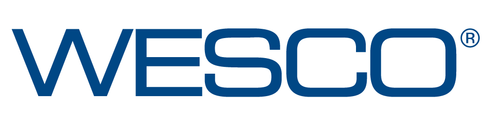 WESCO_WORD_LOGO.png