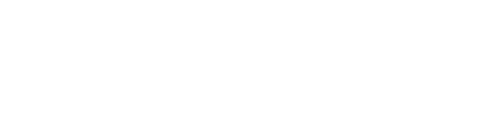 WESCO-LogoReverse-500pxWide-20160621.png