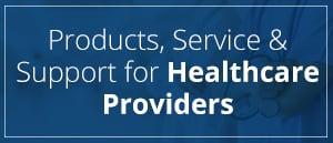 WESCO-COVID19-UpdatesPage-Update-HealthcareLink