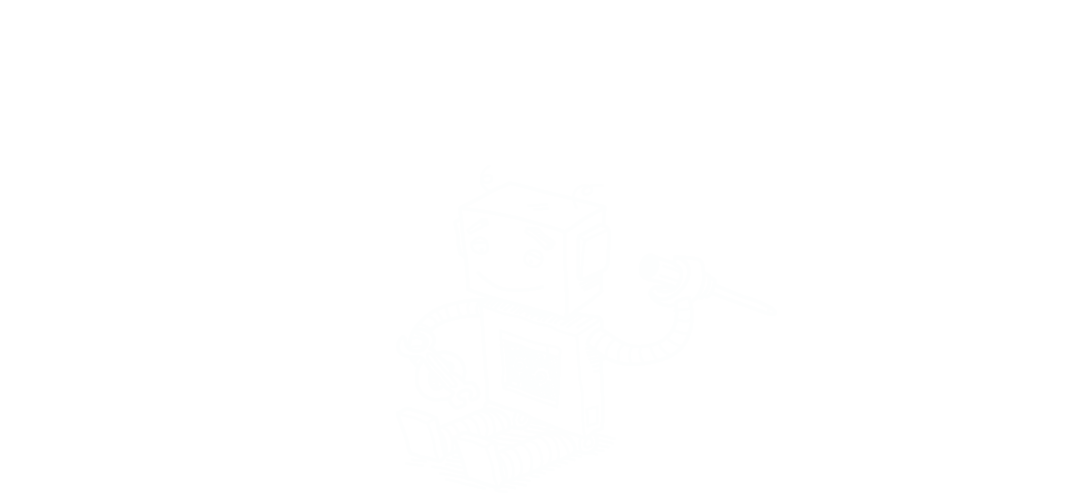 WESCO-MaintenanceRobot3-20170817.png