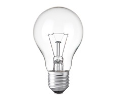 who should be purchasing nsf certified lighting