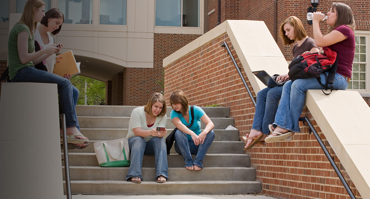 6 Tips for Creating a Robust Emergency Plan for Your Campus