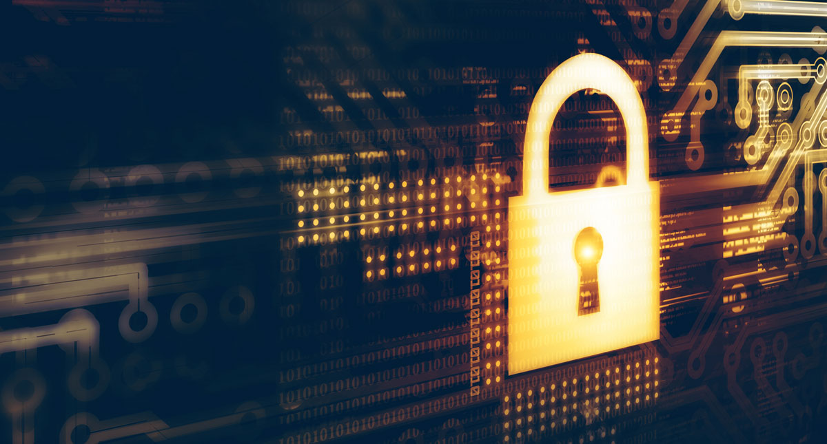 Keyed vs. Keyless Locks: Which provides better security?