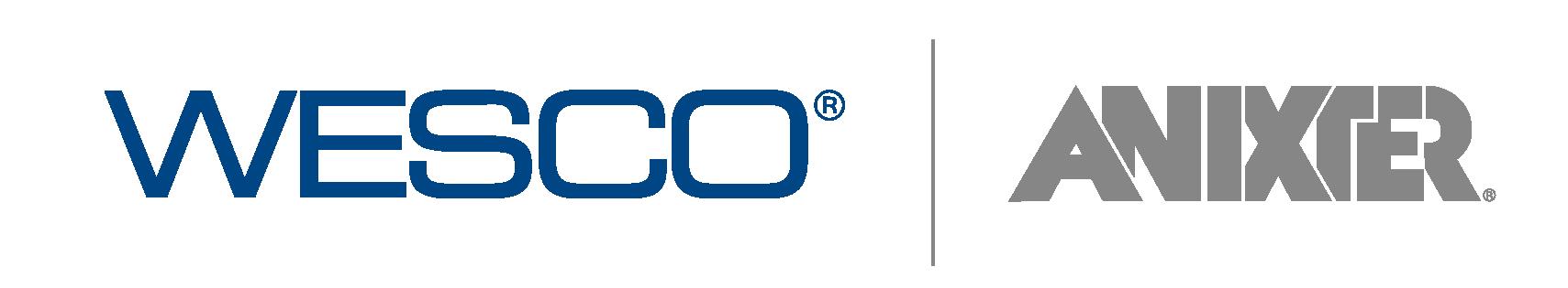 Anixter-Wesco-logo-01